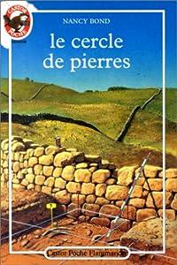 """Afficher """"Le Cercle de pierres"""""""