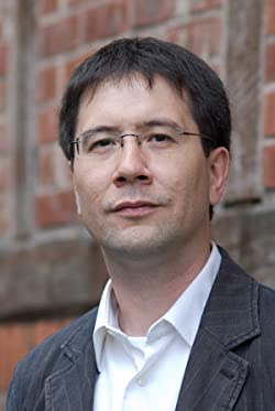 Ingo Chao