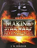 The Making of Star Wars, Episode III - Revenge of the Sith