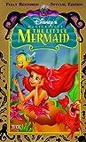 Little Mermaid [Import]