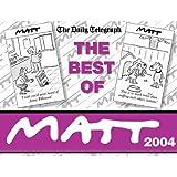 Best of Matt 2004