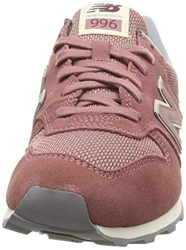 Basket Balance Wsc Wr996wsc Wr New 996 gCYxwqXgR