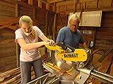 home owners log - Tree To Treasure