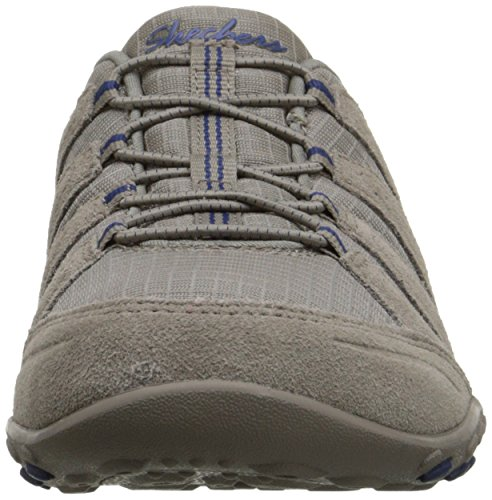 Imagine Skechers Stone Sport Fashion Women's Navy Sneaker ZqcwEaU7xq