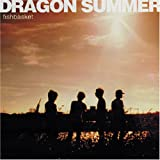 DRAGON SUMMER
