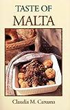 Taste of Malta