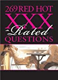 269 Red Hot XXX-Rated Questions, Sourcebooks, Inc Staff, 1402208944