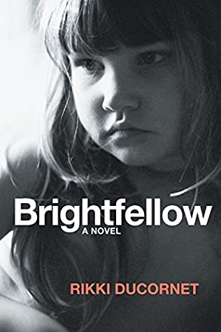 book cover of Brightfellow