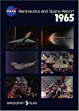 NASA 1965 Aeronatics and Space Reports