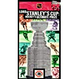 Nhl Cup Crazy