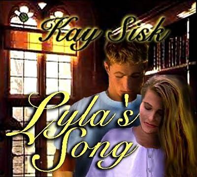 Lyla's Song