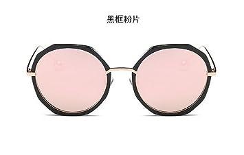 JUNHONGZHANG Gafas De Sol Polarizadas Moda Gafas De Sol ...