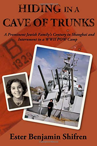 Download Arvid Township ePub fb2 book