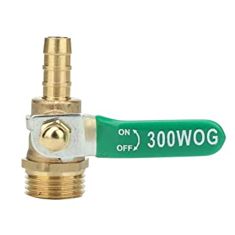 Gems PS41-30-4MGB-B-FLS18 Series PS41 Economical Miniature Pressure Switch 1//4 BSPM Brass Fitting Pack of 10 621227 18 Flying Leads with Tubing SPST N.C 1//4 BSPM Brass Fitting 18 Flying Leads with Tubing Circuit Inc Pack of 10 25-100 psi Range