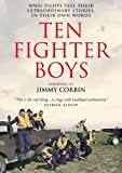 img - for Ten Fighter Boys book / textbook / text book