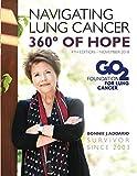 Bonnie J%2E Addario Navigating Lung Canc...