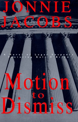 Download Motion To Dismiss PDF