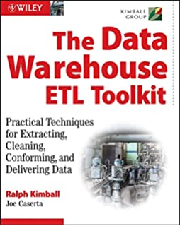 Building The Data Warehouse By William Inmon Pdf