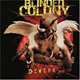 Divine by Blinded Colony (2005-01-18)