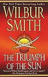 Book cover for Triumph of the Sun