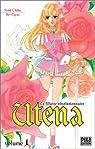 Utena, tome 1 par Saito