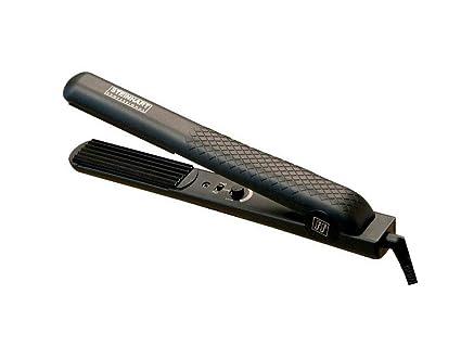 low priced 5396a 2569f Piastra capelli frisè Steinhart Professional Hair Crimper ...