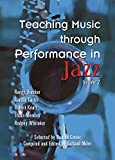 img - for Teaching Music through Performance in Jazz - Volume 2 book / textbook / text book