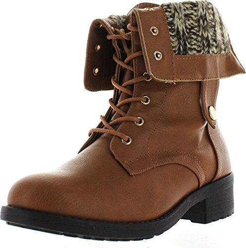 03 Ankle Boots - 8