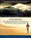 Steering Through Chaos, Os Guinness, 1576831582