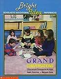 Grand Conversions, Scholastic, Inc. Staff, 0590734229