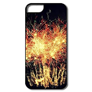 Geek Firework IPhone 5/5s Case For Him