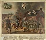 Photo: Barbara Frietchie,The Frederick Girl,John Greenleaf Whittier,Union Flag