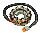 SPI Stator for Snowmobile SKIDOO RENEGADE ADRENALINE 800R ETEC 2011-2015