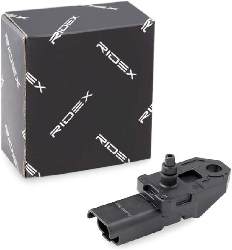 RIDEX 3925A0003 Capteur de pression dair R/églage de la hauteur