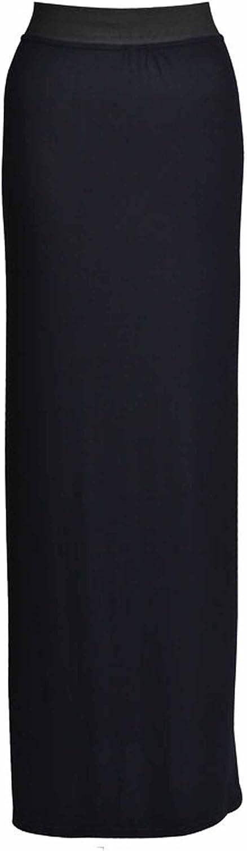 26 Robe longue en jersey tsigane pour femme Tailles 36