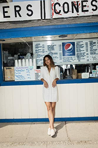 Linen Seavees Wash Us Natural M Black Vintage Fashion 5 Women's Sneaker qwOq4PY