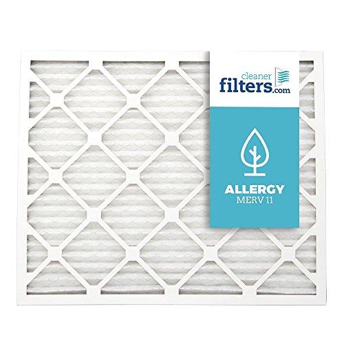 20x24x1 air filter - 7