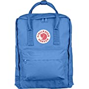 Cheap Suitcases from Fjällräven