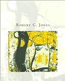 Robert C. Jones, John Boylan, 0295979216