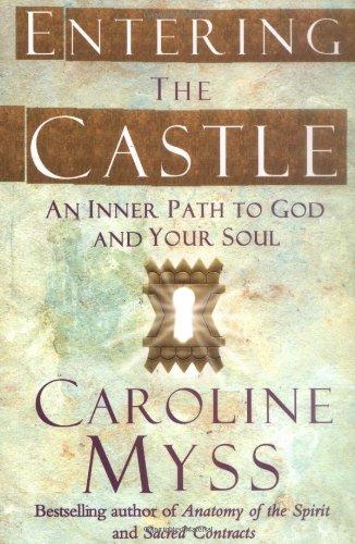 Download Entering the Castle ebook