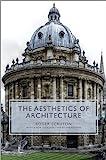 The Aesthetics of Architecture 2e, Scruton, Roger, 0691158339