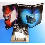 "LIVE TOUR 04""MUSIC MAN SHIP""FINAL [DVD]"