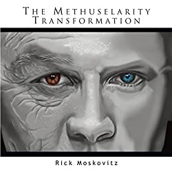 The Methuselarity Transformation