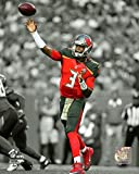 Tampa Bay Buccaneers Jameis Winston 8x10 Photo Picture