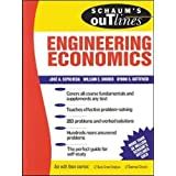 Schaum's Outline of Engineering Economics