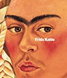 Frida Kahlo, , 1854375865