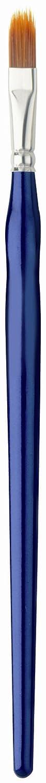 Filbert Rake Comfort Handle Loew-Cornell 3520-1//2