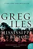 "The #1 New York Times Bestseller           GoodReads Choice Award semi finalist, Amazon Best Mysteries & Thrillers of 2017 selection           The final installment in the epic Natchez Burning trilogy by Greg Iles           ""Natchez Burni..."