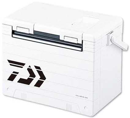 ダイワクーラーボックスクールラインIIGU/GU-Xの画像
