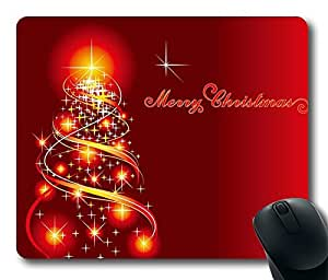 Design Mouse Pad Desktop Laptop Mousepads Christmas In Mangrove Comfortable Office Mouse Pad Mat Cute Gaming Mouse Pad